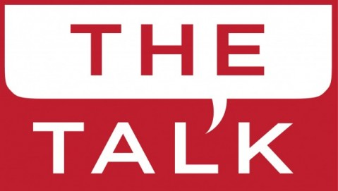 The-Talk-logo-622x352-479x2711