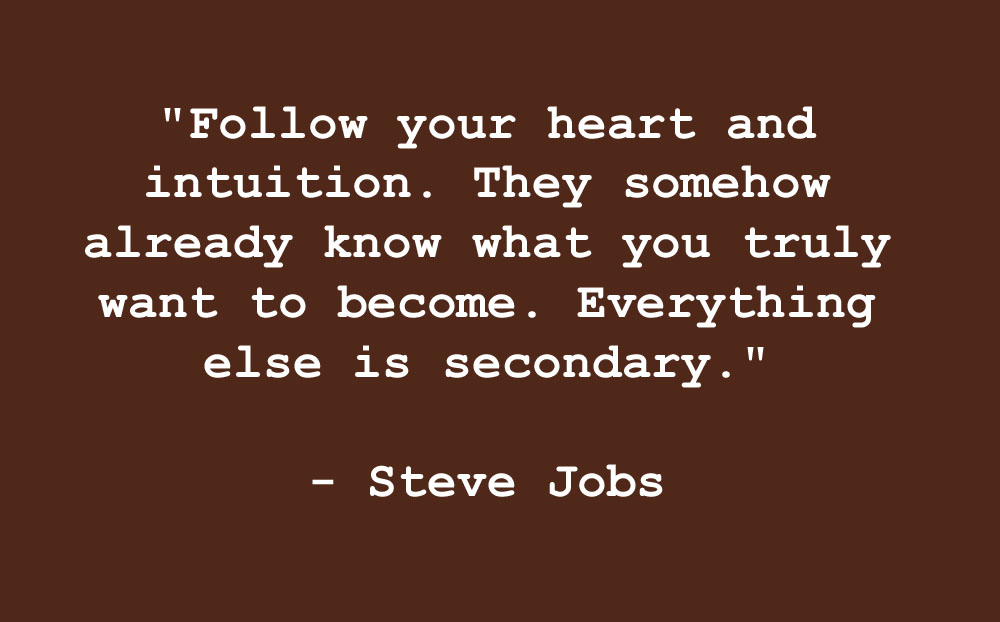 steve-jobs-quote-copy