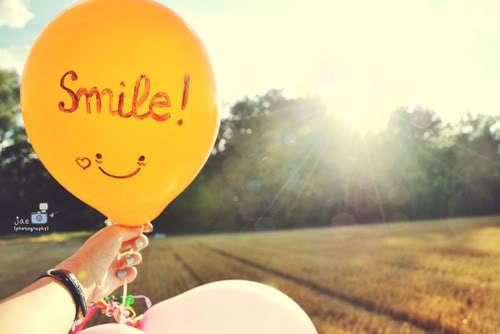 ballon-balloon-cute-girl-smile-Favim_com-76169_large