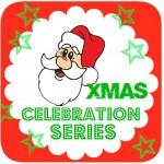 xmas celebration series