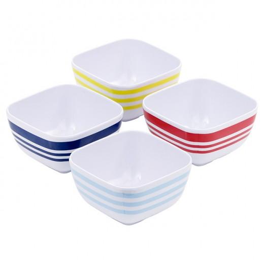 dipping bowls