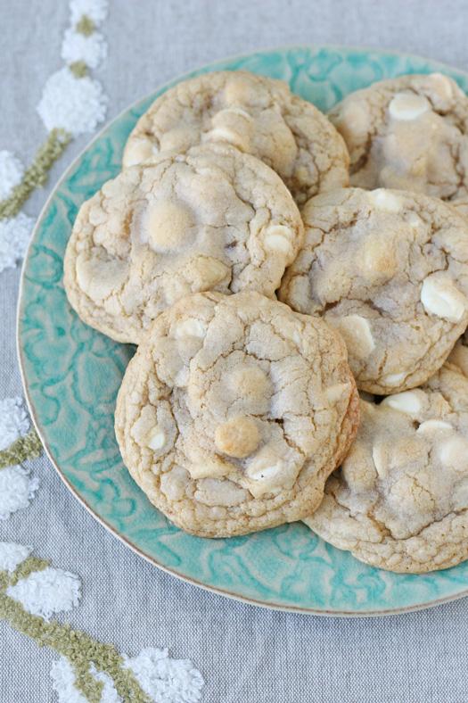 Macadamia-Nut-Cookies-Recip