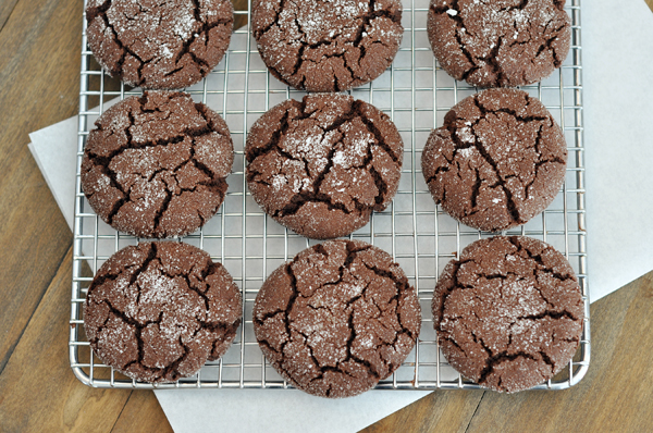 choc-sugar-cookies