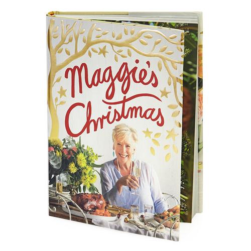 Maggies-Christmas-Cookbook