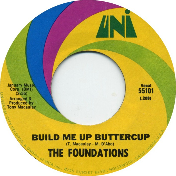 the-foundations-build-me-up-buttercup-1968-6