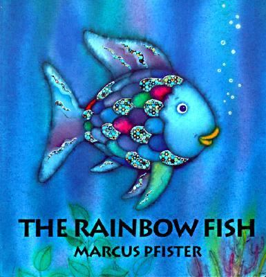 Best children s picture books my top 5 theplumpower for Fish children s book